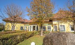 Aussenaufnahme-2020-Gasthaus-Waldhof