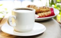 kaffe-und-kuchen